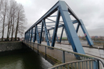 Hachmann Bridge